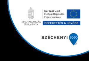 sajtóközlemény logó